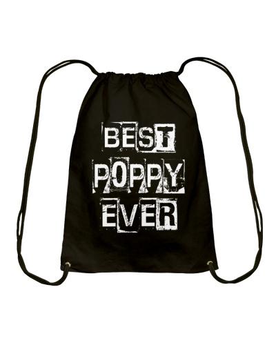 Best POPPY Ever - RV2
