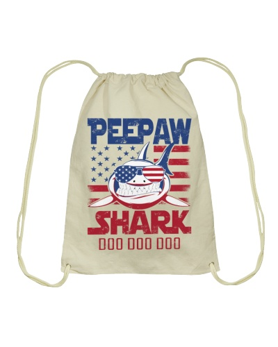 PeePaw Special