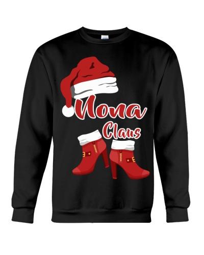 C2 Nona Claus