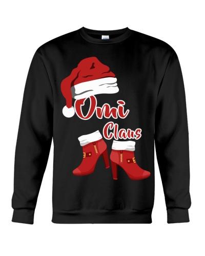 C2 Omi Claus
