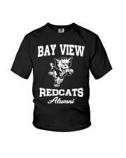 Bay View HS Youth T-Shirt thumbnail