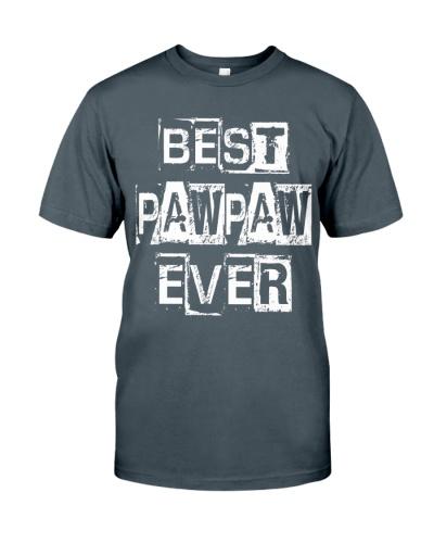 Best Pawpaw Ever - RV2