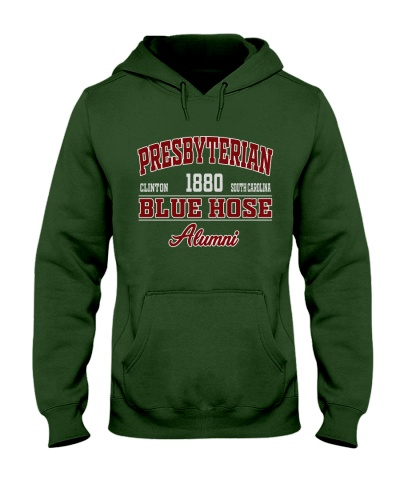 Presbyterian Alumni