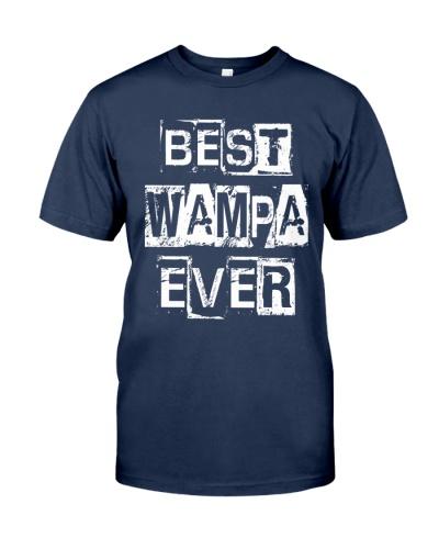Best WAMPA Ever - RV2