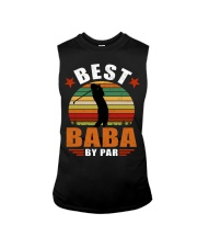 Best Baba By Par Sleeveless Tee thumbnail