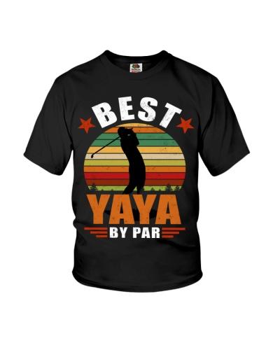 Best YaYa By Par