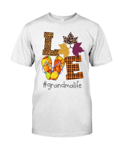 FL love grandmalife
