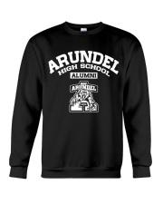 Arundel Alumni MD Crewneck Sweatshirt thumbnail
