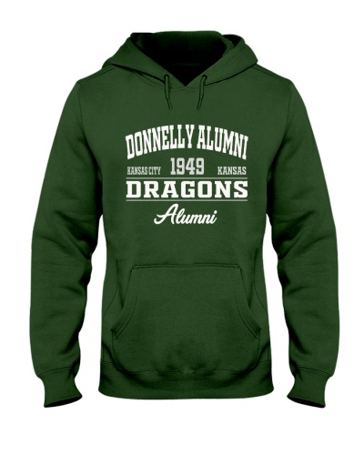 Donnelly Alumni