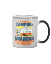 Grandad - Camping Cooler Color Changing Mug thumbnail