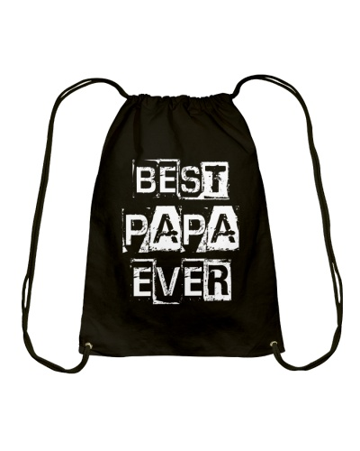Best Papa Ever - RV2