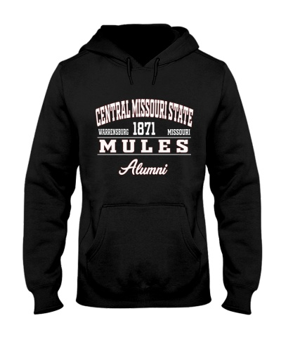 Central Missouri Alumni