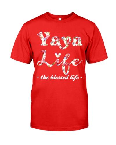 Yaya life ds