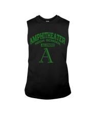 Amphitheater Alumni AZ Sleeveless Tee thumbnail