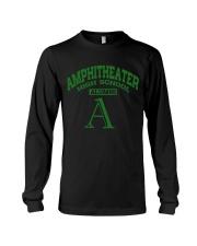 Amphitheater Alumni AZ Long Sleeve Tee thumbnail