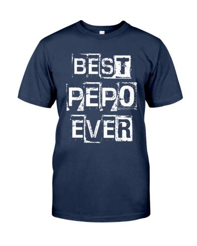 Best PEPO Ever - RV2