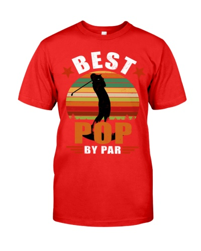 Best Pop By Par