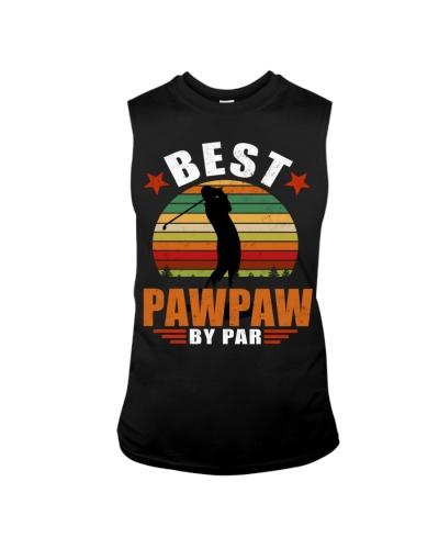Best Pawpaw By Par