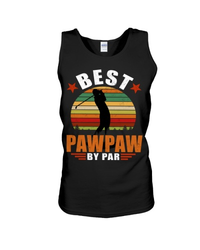 Best Pawpaw By Par