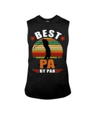 Best Pa By Par Sleeveless Tee thumbnail