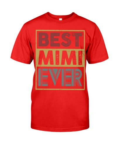 Best MIMI Ever R1