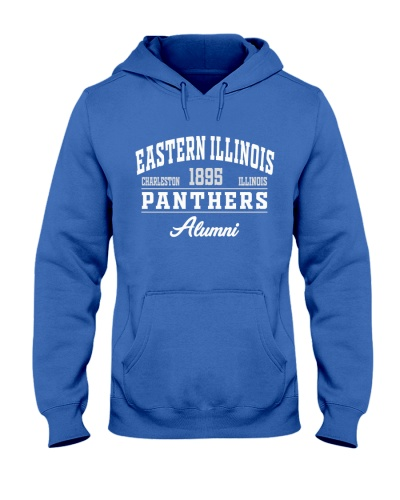 Eastern Illinois Alumni