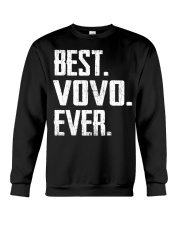 New - Best VovoEver Crewneck Sweatshirt thumbnail