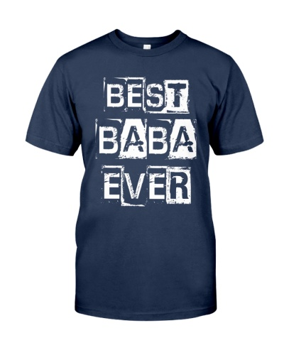 Best BABA Ever - RV2