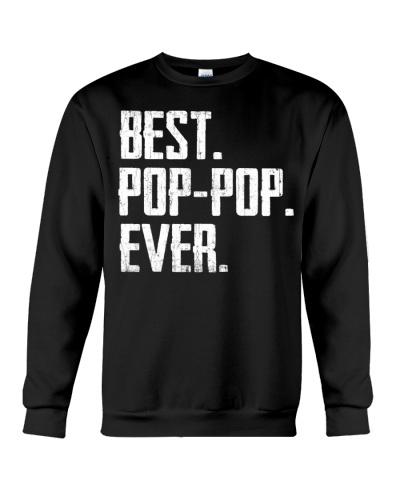 New - Best Pop-Pop Ever