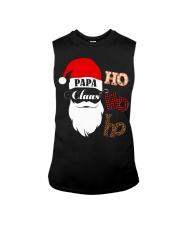 A1 Papa Claus Sleeveless Tee thumbnail