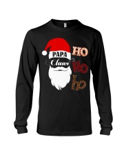 A1 Papa Claus Long Sleeve Tee thumbnail