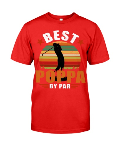 Best Poppa By Par