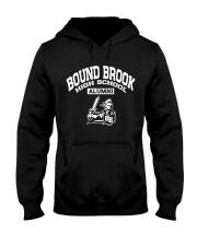 Bound Brook Alumni NJ Hooded Sweatshirt thumbnail
