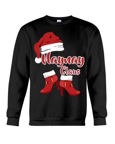 C2 Naynay Claus