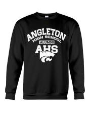 Angleton Alumni TX Crewneck Sweatshirt thumbnail