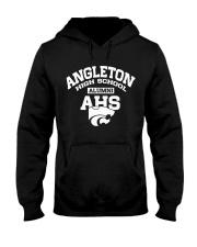Angleton Alumni TX Hooded Sweatshirt thumbnail