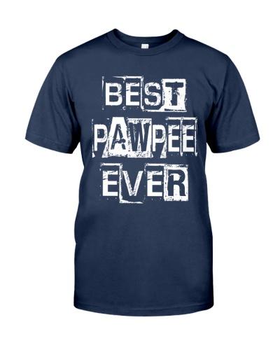 Best PAWPEE Ever - RV2