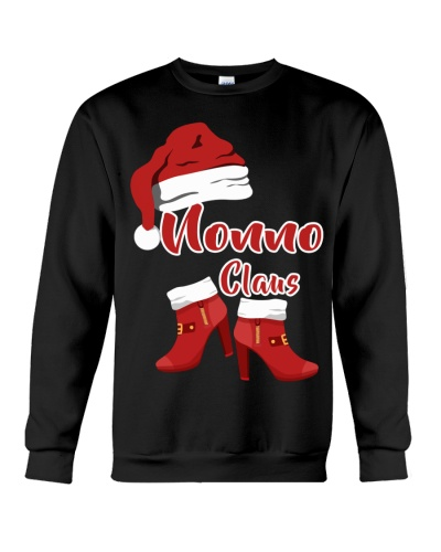 C2 Nonno Claus