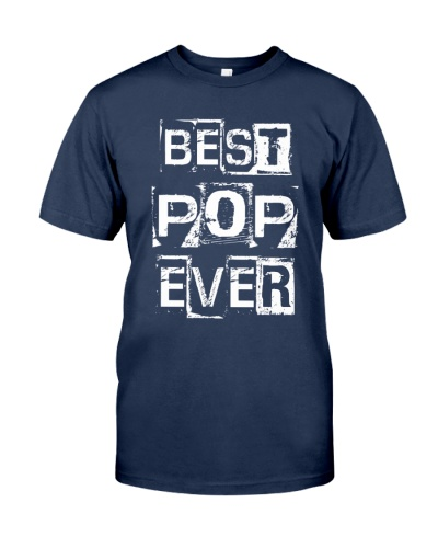 Best Pop Ever - RV2