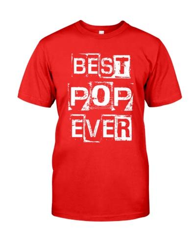 Best Pop Ever - RV2