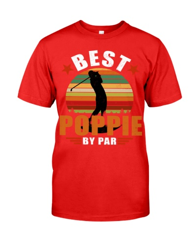 Best Poppie By Par
