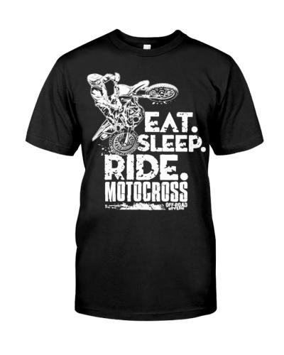 Motocross Motocross T Shirt Hoodie 20