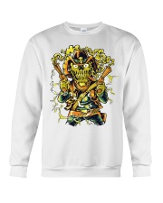 Wild Wild West  Crewneck Sweatshirt tile