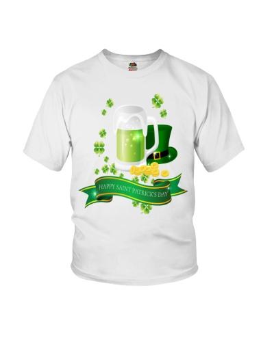 St Patricks Day 3
