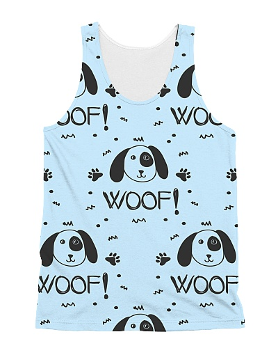 Woof 1