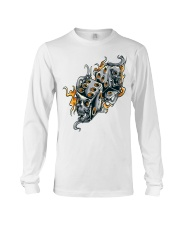 Gamblers Dice Long Sleeve Tee tile