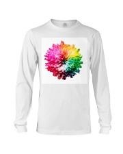 Rainbow Long Sleeve Tee thumbnail