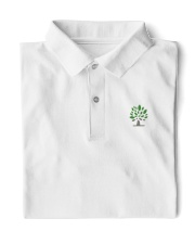 Nature Classic Polo front