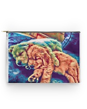 Puppy Love  Accessory Pouch - Standard back