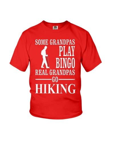 True Grandpas